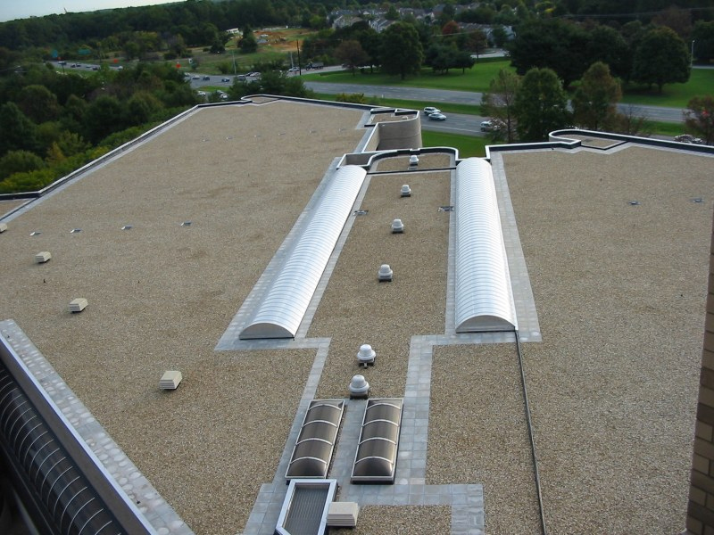 ... Commercial Roofing Contractors, Industrial Roofing Contractors,  Baltimore, County, Md
